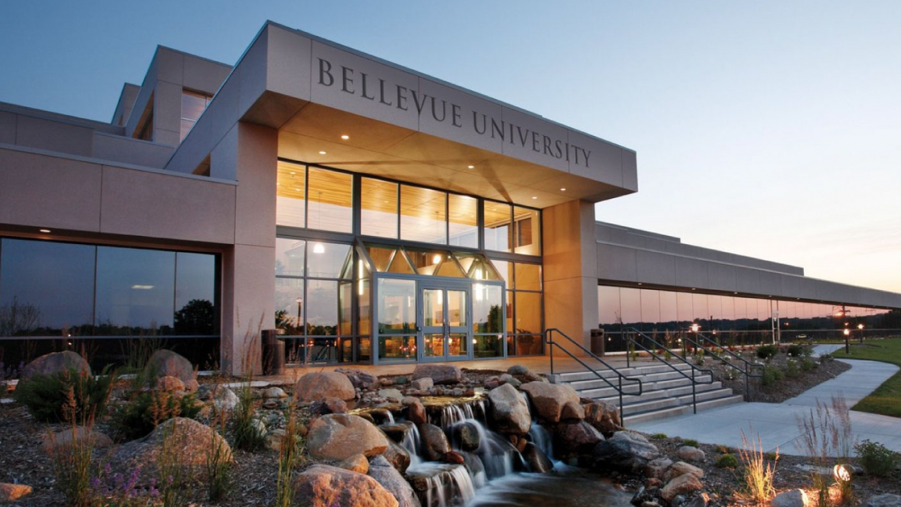 nvvm-update-blog-educational-partner-bellevue-university