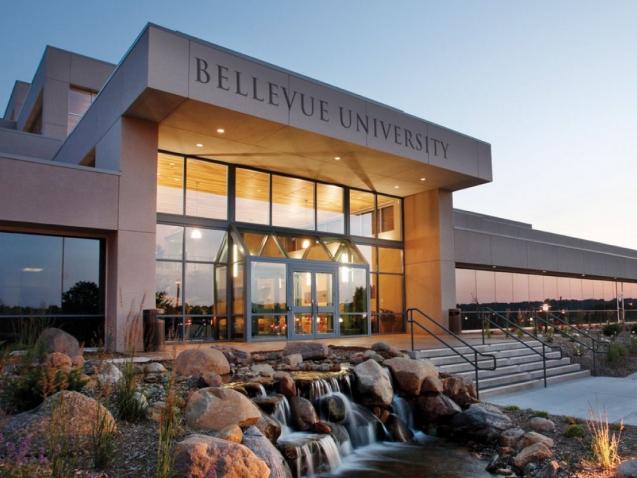 nvvm-update-blog-educational-partner-bellevue-university
