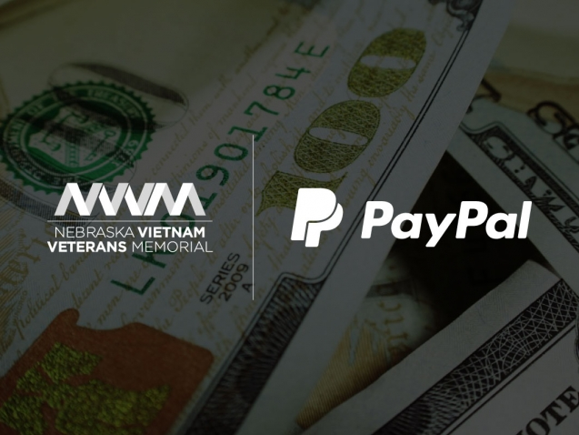 nvvm-update-blog-paypal-donations